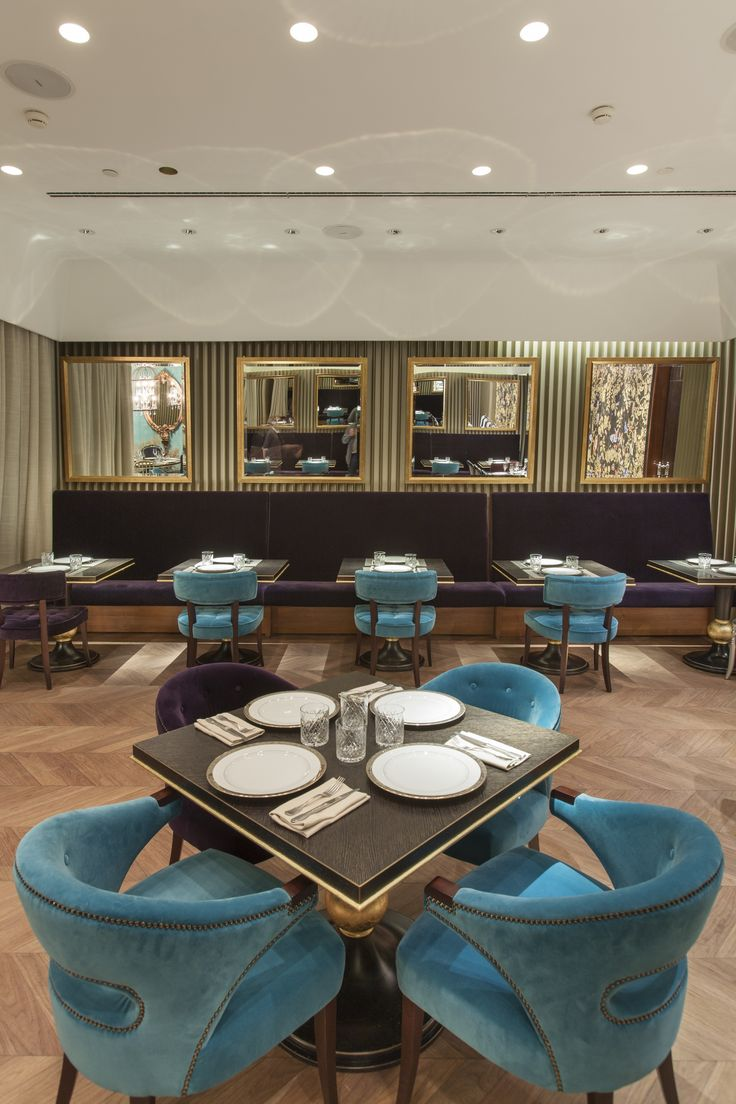Cococo Restaurant by Home Collection St. Petersburg by @BRABBU CONTRACT hotel interior design, hotel design, hospitality design #hotelinteriordesign #BRABBUContract #contractfurniture More projects: http://brabbucontract.com/projects