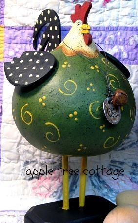 pRIm gOUrD chICkEN aND rOOsTEr