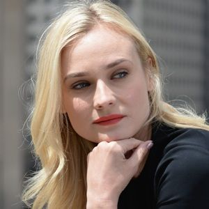 Diane Kruger (German-American, Film Actress) was born on 15-07-1976.  Get more info like birth place, age, birth sign, biography, family, relation & latest news etc.