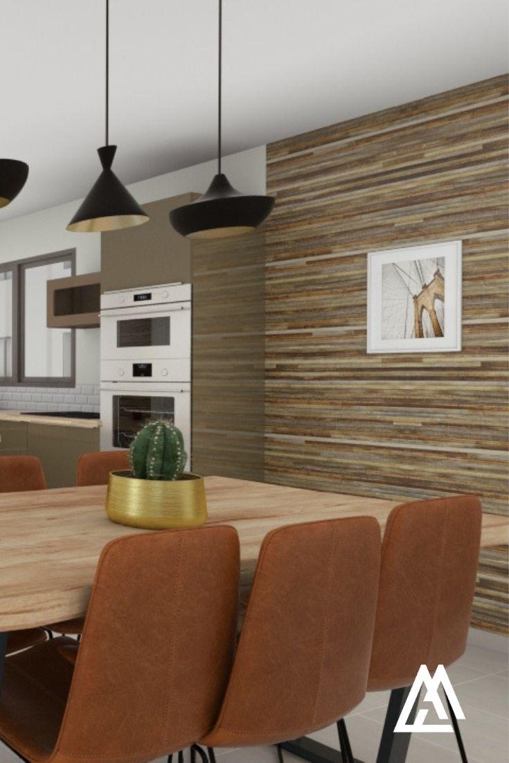 Constructeur Maison En Bois Limoges Épinglé par maisons arlogis limoges sur intérieur bois