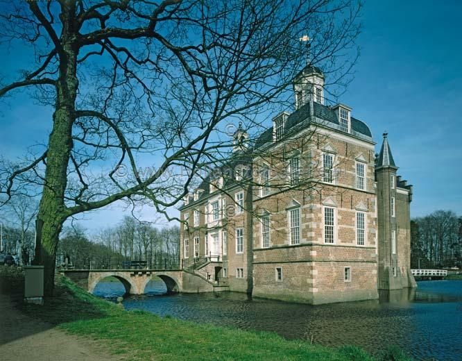Hollandfotografie.nl
