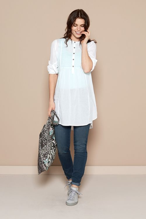 Ethnic light | Summer collection | Tunic | Embroidery | Photography | Lookbook