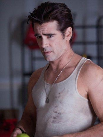 'Fright Night,' 2011: The Evolution of Film Vampires