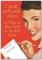 this is true lol: Giggle, Good Things, Random Things, Joy, Saying Quotes
