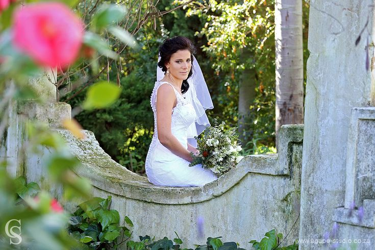 Cape Town Wedding Photographer, Western Cape Wedding Photographer, Agapé Studio, Charl Smith: Nooitgedacht wedding | Neel and Benita