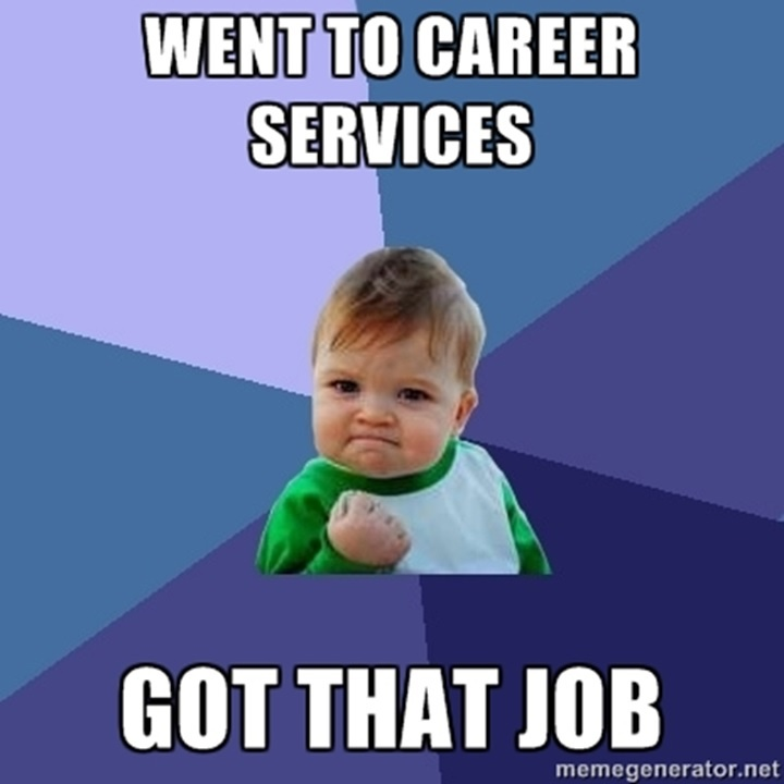 bf74385724c273c6d0731c8bd5b7bc27 experiential learning college counseling 64 best seu career services memes images on pinterest funny stuff
