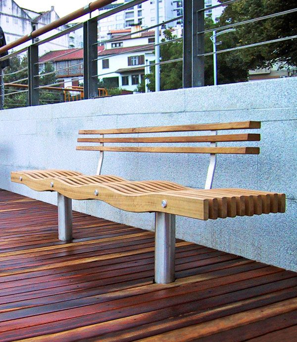 Are you looking for the best street furniture for public or commercial space? Factory Furniture has the best street furniture including benches for commercial space, bus shelters, parks, public places, cafe, restaurants, outdoor seating, pots and planters, cycle stands, litter bins, signposts, concrete benches, etc. in more than hundreds of designs.