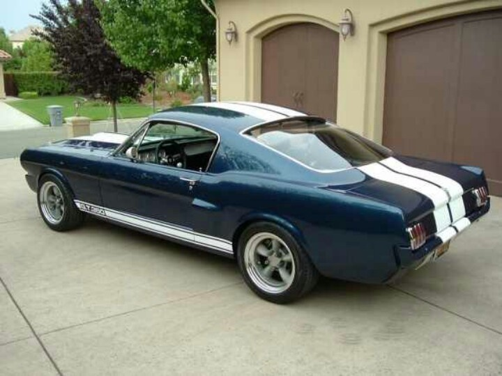 Cl Mustang >> 65 Best 1965 Mustang Images On Pinterest 1965 Mustang Ford