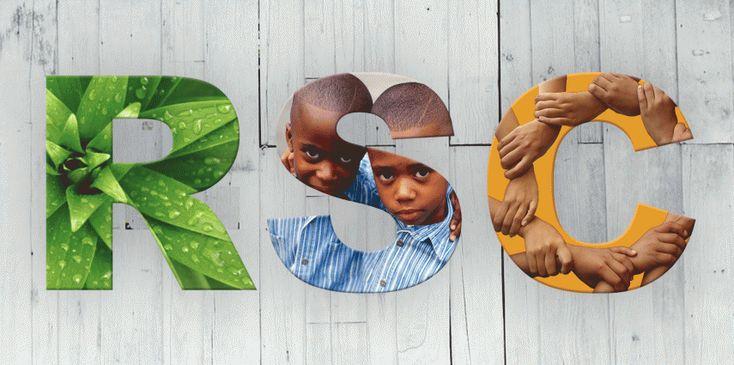 Responsabilidad Social Corporativa | Agencia De Publicidad #bewimit #wimit Orientar la empresa hacia el bien común