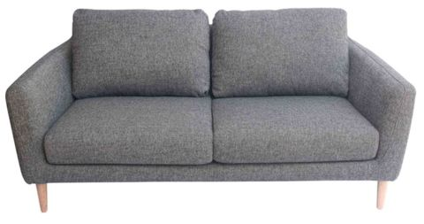 Cameron 2.5 Seater Sofa - Complete Pad ®