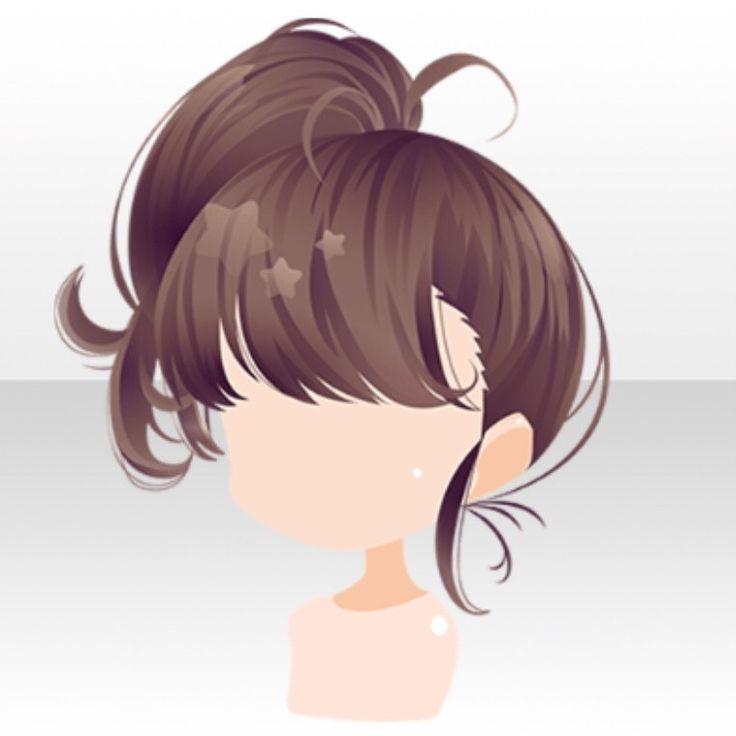 (Hairstyle) Dream Fluffy Long Hair ver.A brown.jpg