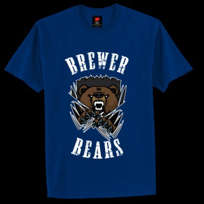 Shop Chicago Bears apparel and Bears merchandise at the ultimate Bears Pro Shop. Get a Bears Jersey or buy Bears gear like Bears Jerseys, Hats, and Shirts. Our Chicago Bears store has Nike Bears Clothing for sale.