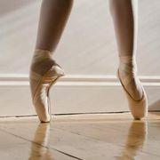 Top 10 International Dance Schools | eHow