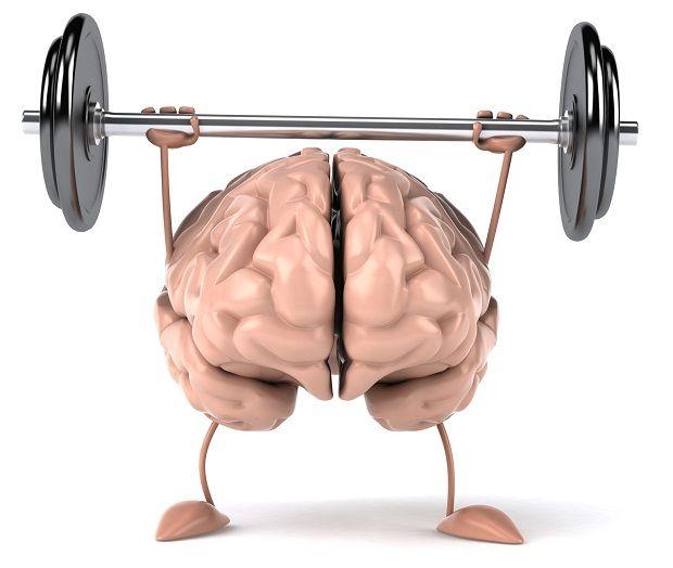 Güçlü Bir Hafıza İçin..    İlerleyen yaşa rağmen güçlü bir beyne sahip olmak mümkün.    Yapılan araştırmalara göre, beynin çalışmasını ve güçlü kalmasını sağlamak imkansız değil. Sakinleşmek, stresten uzak durmak, egzersiz yapmak, yeşil yapraklı ve parlak renkli sebze ve meyveleri tüketmek, bir şeyler öğrenmek için el hareketleri kullanmak, televizyon izlemek, kitap okumak, müzik dinlemek, ezber yapmak beyni güçlendirmede fayda sağlayacak uygulamalar arasındadır.