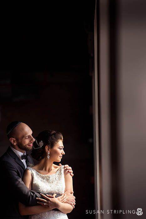 nice indoor wedding photography best photos
