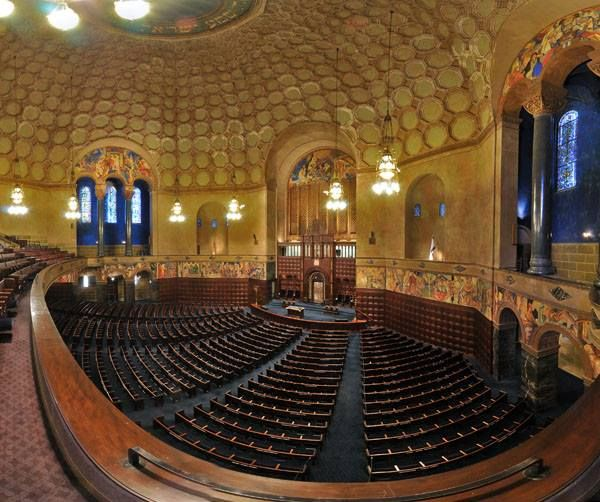 1692 Best Synagogue And Heritage Images On Pinterest