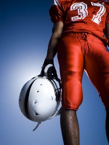 senior high school football or other spots. Angle - power.Senior Pictures, Senior High, Football Players, Senior Photos, Pics Ideas, Football Pics, Senior Pics, Senior Portraits, High Schools Football