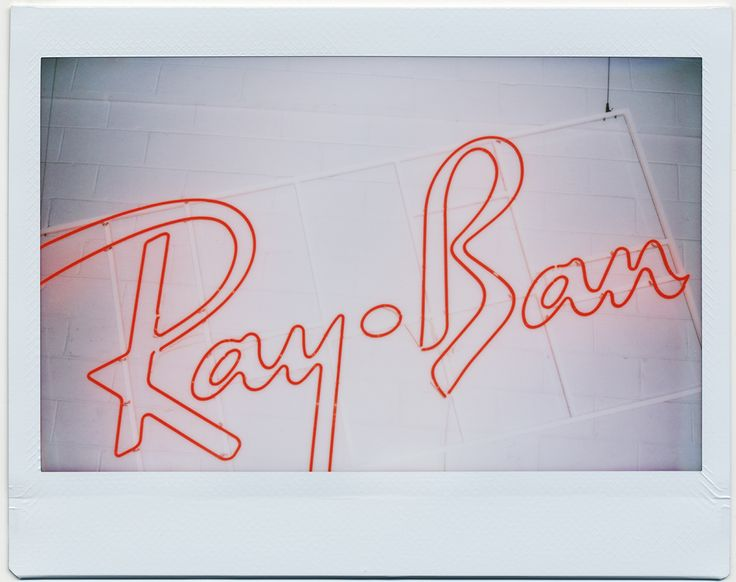 ray ban outlet text  rock and ray ban ray ban