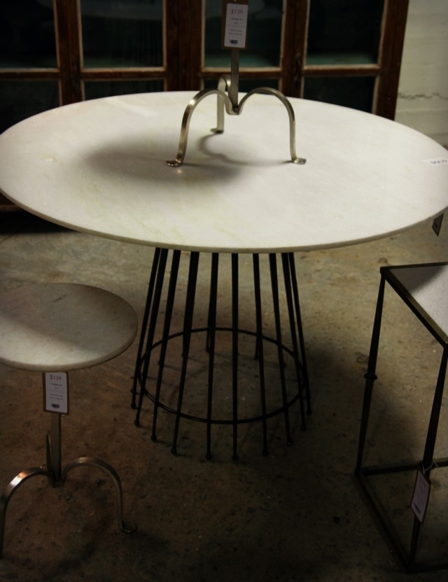 To Find More Modern Furnishings To To Www.