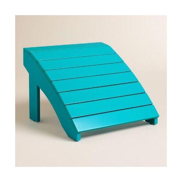 10 best ideas about World Market Outdoor Furniture on Pinterest