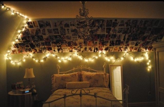 Hipster bedroom Hipster Pinterest