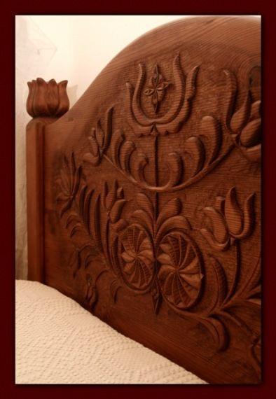 Faragott, fűrészelt ágyak, bútorok - donko-manufaktura.honlapepito.hu