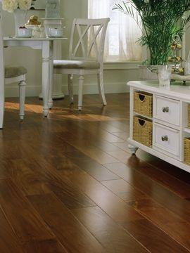 130 Best Hardware Floor Magic Images On Pinterest Wood