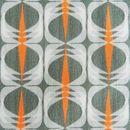 Sundial Cotton Fabric