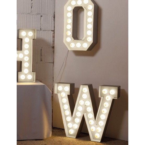 Large Metal Letters For Wall best 25+ large metal letters ideas on pinterest | wagon wheel