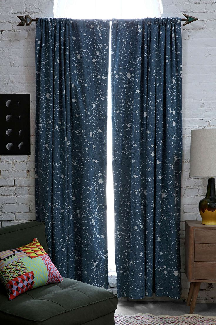 36 Best Images About Child 39 S Bedroom Astronomy On Pinterest Urban Outfitters Blackout