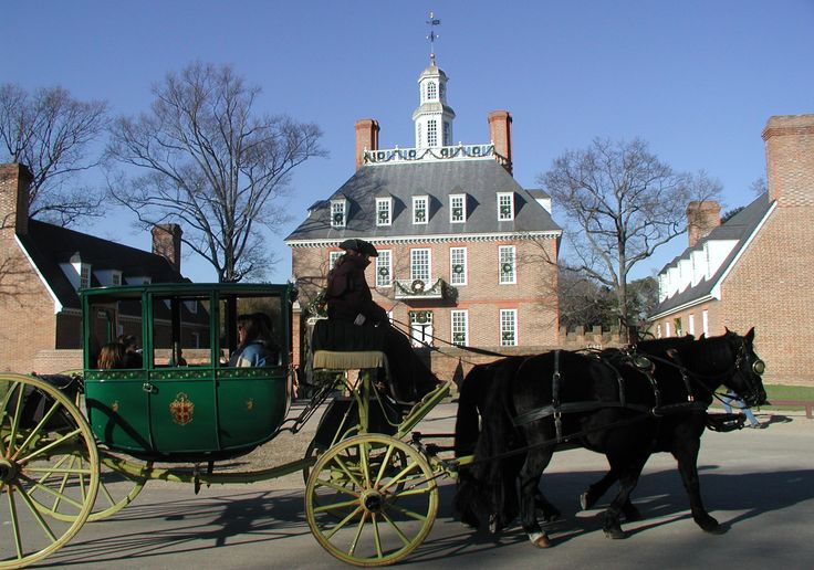 Williamsburg, VAFavorite Places, Williamsburg Virginia, Image Search, Williamsburgva, Williamsburg Va, Christmas, Colonial Williamsburg, Family Vacations, Families Vacations