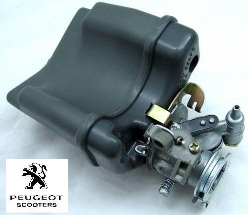 peugeot-carburator-filtru-complet-original-moped-peugeot-103-sp--mvl ...