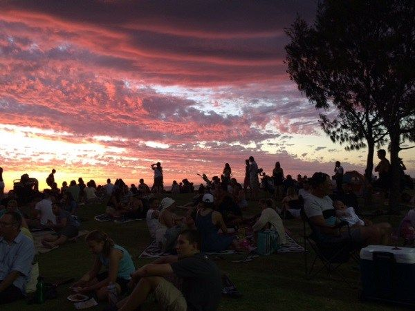 A local's guide to things to do in Perth #fremantle