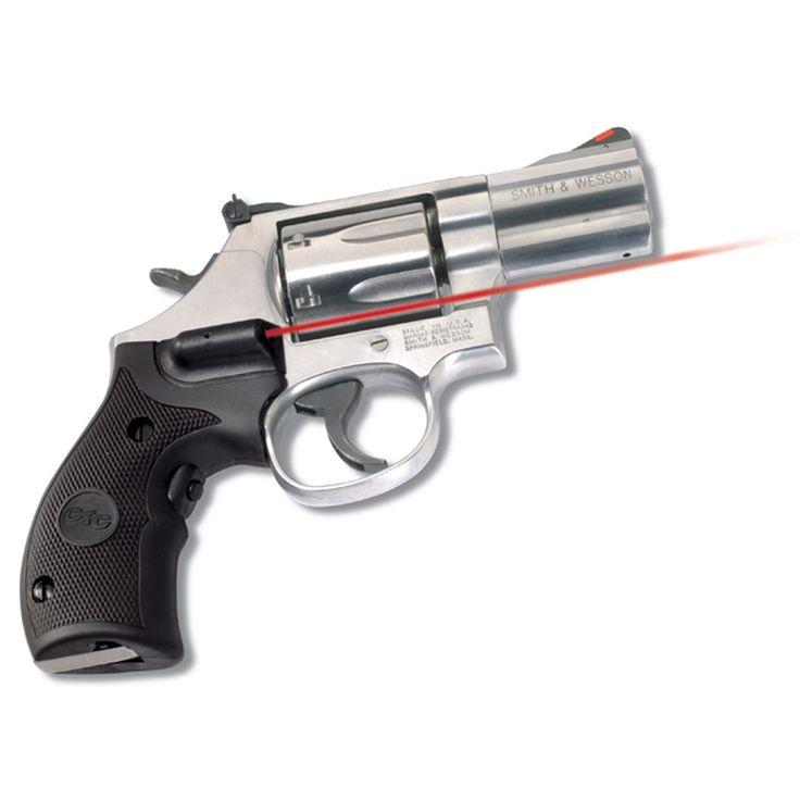 17 Best Images About Revolver On Pinterest Pistols