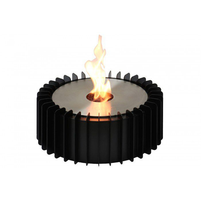 17 Best Ideas About Fireplace Grate On Pinterest