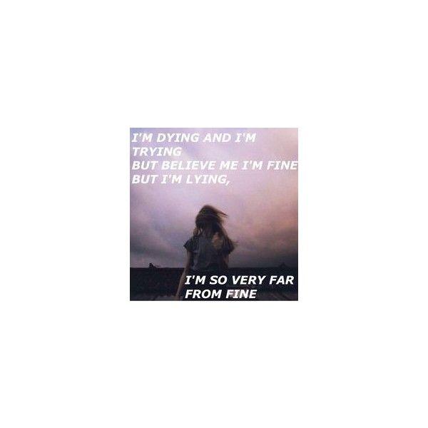 Fall Away // twenty øne piløts