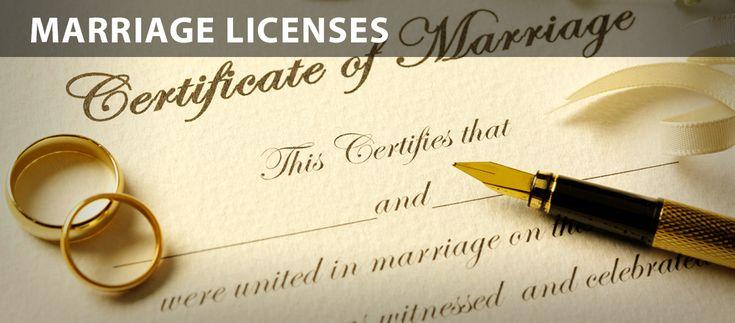 Best 25+ Marriage Certificate Ideas On Pinterest