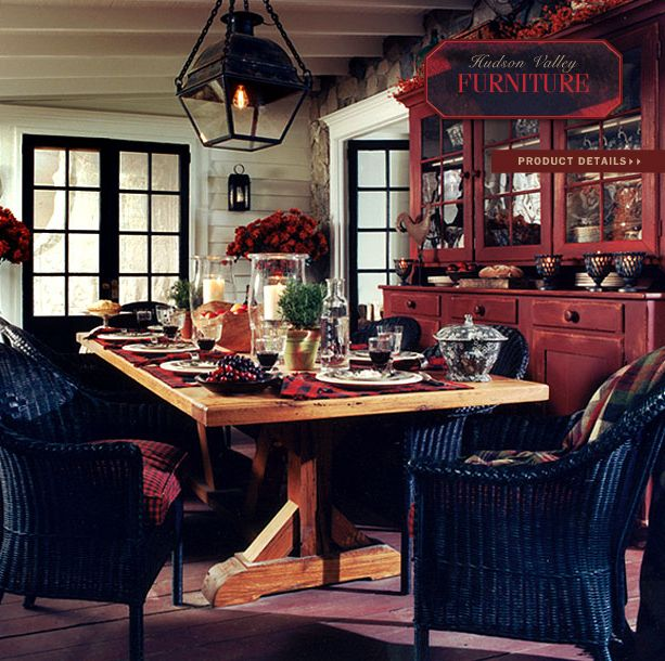 64 best images about ralph lauren home mountain country style on pinterest ralph lauren. Black Bedroom Furniture Sets. Home Design Ideas