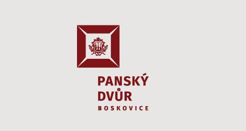 Pražská 5 s.r.o. Správce historické budovy, Boskovice Logotyp a vizuální styl (2016) Manager historic building, Logotype and visual style (2016)