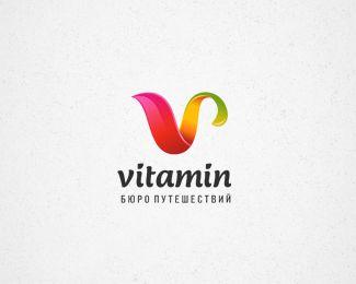 Logo Design: Gradients   Abduzeedo Design Inspiration