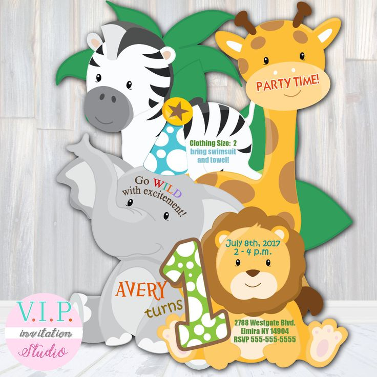 Best 25+ 1st Birthday Cards Ideas Only On Pinterest