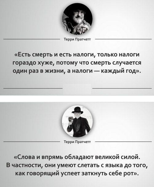 kTdjsQ1ypgQ.jpg (500×604)