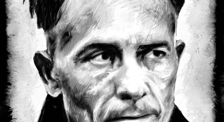 """Vida y retrato psicológico de Ed Gein, """"el carnicero de Plainfield"""" (1/2) en: Psicología y Mente  -Únete-  https://psicologiaymente.net/forense/ed-gein-carnicero-plainfield-1#!"""