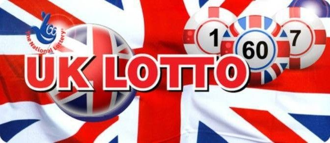 Pick Numbers for #Playing the #National #Lotto #Games on your #Mobile