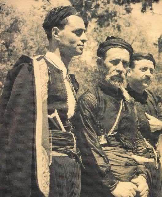 Cretans