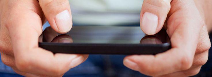¿Puede la gamificación convertirse en un recurso para mejorar la experiencia del cliente?
