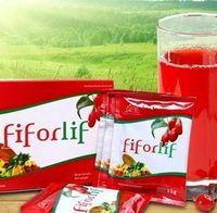 Smart Shop | Rakuten: Fiforlif Atasi Perut Buncit 1 Pack 15 Sachet Beli Best Seller | New Arrival | Rekomendasi Boyke Dian Nugraha | Solusi Detox | Pelangsing Perut Buncit | Detox Usus | Basmi Toksin Racun Lemak Usus |  Fiforlif Atasi Perut Buncit 1 Pack 15 Sachet: FIFORLIF1PACK320 dari Smart Shop | Rakuten Belanja Online - Indonesia