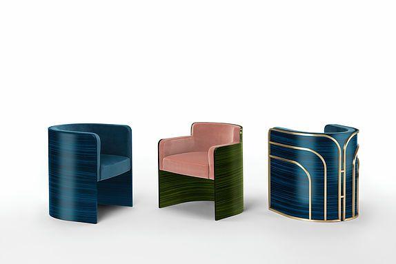 Les 61 meilleures images concernant Furniture design sur Pinterest
