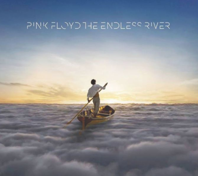 The Endless River: Pink Floyds latest album to be final LP