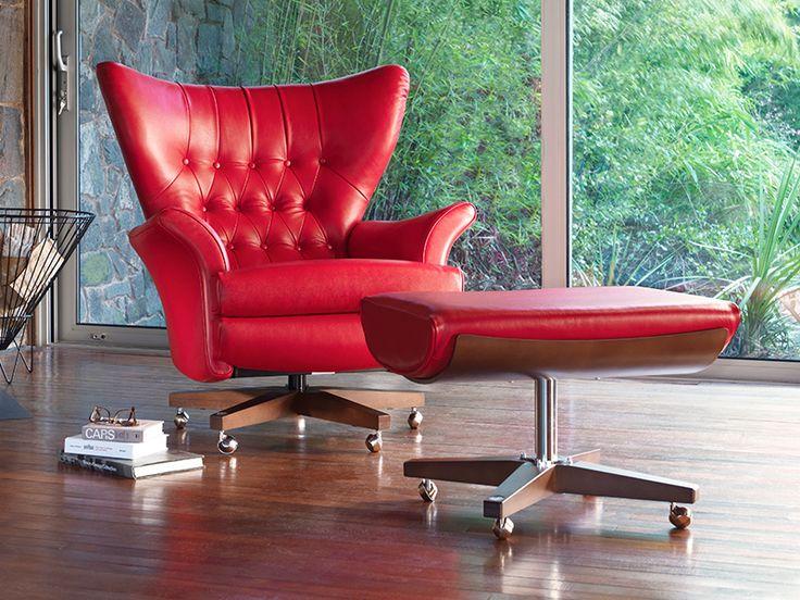 Bedroom Furniture Retailers Swansea